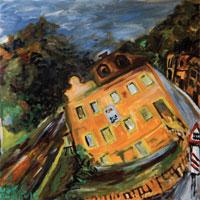 titelbild-2007